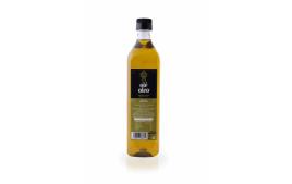 (12 uds.) Olé Oleo 1 litro