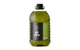(3 uds.) Olé Oleo 5 litros